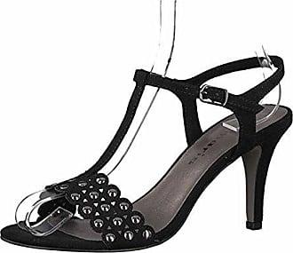 tamaris 28325 Billig sandalen, Tamaris pumps fuxia damen