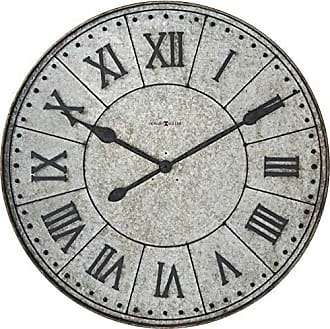 Howard Miller Wall Clock 625-624 Manzine