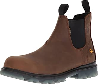 f3f2b00c818 Wolverine® Shoes − Sale: at £37.00+ | Stylight