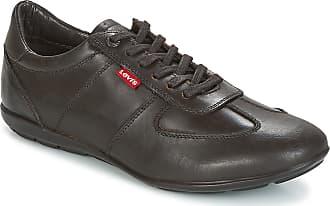 best sneakers 17c3e 5a128 CHULA VISTA Levi s CHULA Levi s CHULA Levi s VISTA CHULA VISTA Levi s VISTA  BqzvX