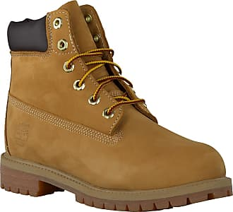 newest collection dc197 22382 Timberland Stiefel für Damen − Sale: bis zu −38% | Stylight