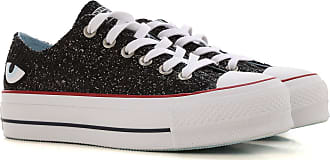 e46a148950af Converse Shoes for Women − Sale  up to −50%