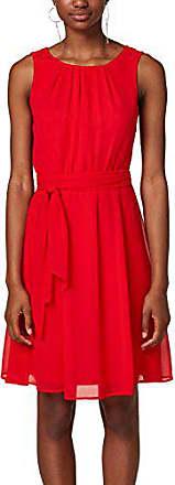 détaillant en ligne 4f7b3 114b6 Esprit® : Robes en Rouge dès 28,30 €+ | Stylight