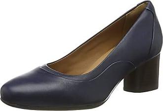 Zapatos De Salón de Clarks®: Ahora desde 32,15 €+   Stylight