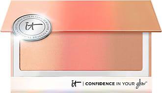 IT Cosmetics Instant Warm Glow Rouge 14.76 g Damen