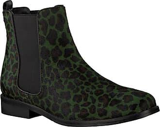 ee96b24279cf Schuhe von Maruti®  Jetzt bis zu −58%   Stylight