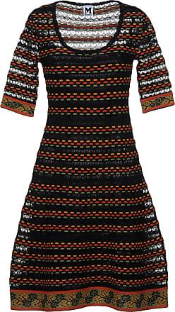 M Missoni KLEIDER - Kurze Kleider auf YOOX.COM