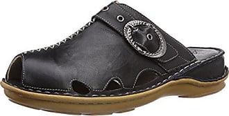 3322d29315b0b9 Andrea Conti® Schuhe in Schwarz  ab 24