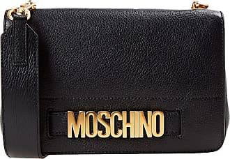 Moschino BORSE - Borse a tracolla su YOOX.COM