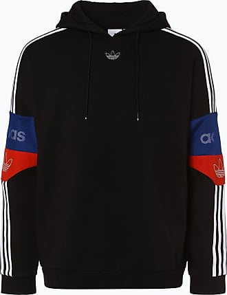 look good shoes sale special sales entire collection Adidas Pullover für Herren: 406+ Produkte bis zu −38 ...