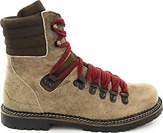 Spieth & Wensky Stiefel: Bis zu ab 29,90 € reduziert   Stylight