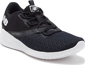 Black New Balance® Shoes: Shop up to −42% | Stylight