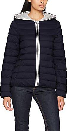 Esprit® : Vestes en Bleu dès 11,35 €+   Stylight