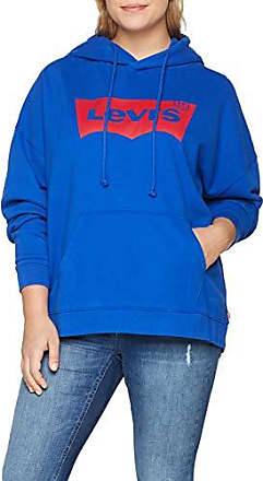 ee18dda28 Sweats Levi's® : Achetez jusqu''à −44%   Stylight