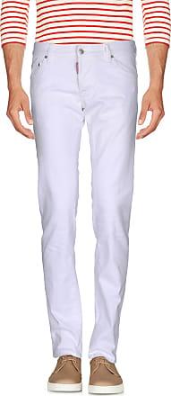 Dsquared2 JEANS - Pantaloni jeans su YOOX.COM
