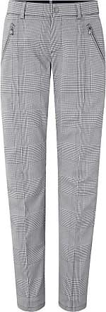 Bogner Tessy Functional trousers for Women - Black/White