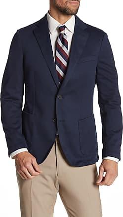 Nordstrom Rack Extra Trim Fit Knit Sport Coat