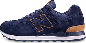 chaussures new balance promo