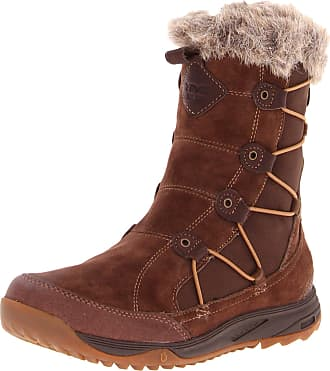 Teva Boots for Women − Sale: up to −50