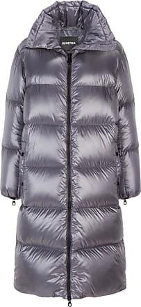 Duvetica® Mode: Shoppe jetzt bis zu −68% | Stylight