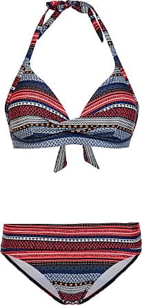 72f94b263bb768 Billabong Bikinis: Bis zu bis zu −66% reduziert | Stylight
