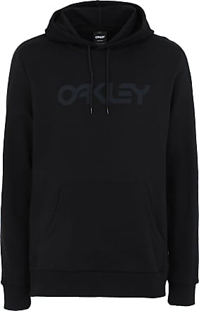 Oakley Truien voor Heren: 35+ Producten | Stylight