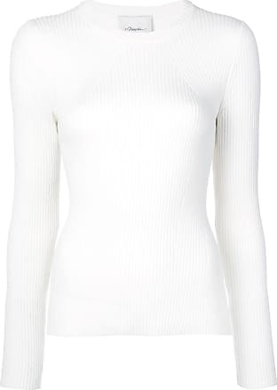 9650ee5d93b6c 3.1 Phillip Lim Clothing for Women − Sale  up to −70%