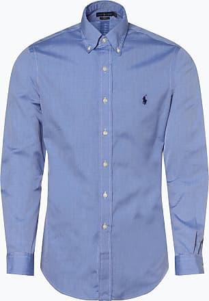 detailed look 82f96 96f20 Ralph Lauren Hemden: Sale bis zu −32% | Stylight