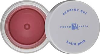 Young Nails Build Gel, Pink, 30 g