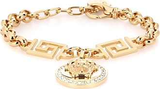 f8be9599b20 Versace® Accessories  Must-Haves on Sale up to −65%