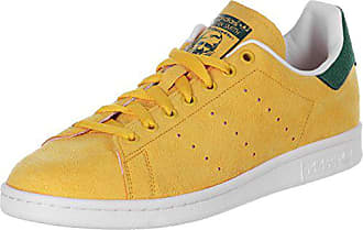 info for 49b94 7bf2c adidas Adidas Stan Smith Schuhe 3,5 collegiate goldwhite