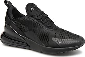 5070256d3b80dc Nike Air Max 270 - Sneaker - schwarz