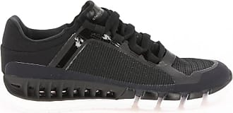 adidas by Stella McCartney Baskets basses Climacool Revolution Noir Adidas  X Stella Mc Cartney 2457a4a3b29a