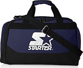 Starter 19 Sport Duffel Bag, Amazon Exclusive, Team Navy, One Size