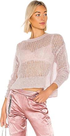 Rta Gilda Sweater in Pink