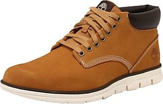 Timberland Herren Schuhe in Braun   Stylight