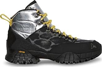 Roa Roa Andreas boots PRINTED 38