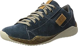 sale retailer 4903f 0f9c9 Josef Seibel Sneaker für Damen − Sale: ab 38,38 € | Stylight