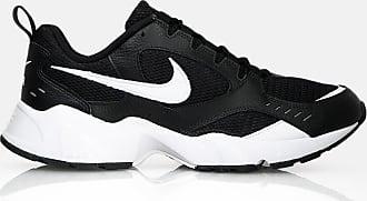 Nike® Skor: Köp upp till </p>                     </div>   <!--bof Product URL --> <!--eof Product URL --> <!--bof Quantity Discounts table --> <!--eof Quantity Discounts table --> </div>                        </dd> <dt class=