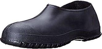 Tingley Pvc Hi-Top black Overshoes Large Size 9.5-11