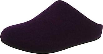 Pantofole  Acquista 220 Marche fino a −61%  c9b139eecf4
