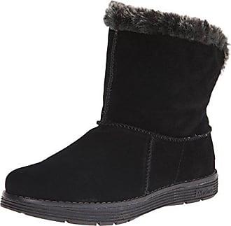 Winterschoenen van Skechers®: Nu tot −50% | Stylight