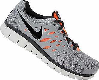 Schuhe in Grau von Nike® bis zu −31% | Stylight