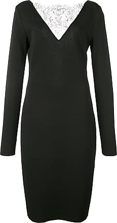 04229abb74aa Givenchy® Cocktail Dresses: Must-Haves on Sale up to −65%   Stylight