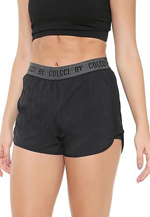 8483ec4de Colcci Fitness® Moda: Compre agora com até −70% | Stylight