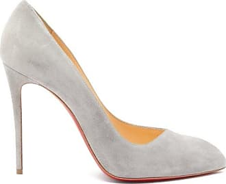 Christian Louboutin® Shoes − Sale: at USD $495.00+ | Stylight