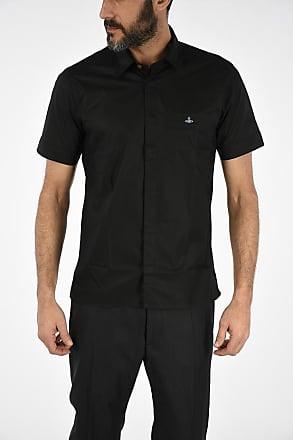 Vivienne Westwood Short Sleeves Shirt size 56