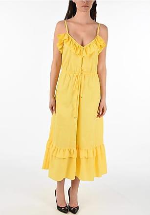 Blumarine BLUGIRL a-line dress Größe 44