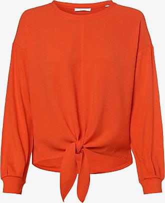 OPUS Damen Blusenshirt - Sotena orange