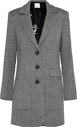Tibi CAPISPALLA - Cappotti su YOOX.COM